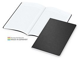 Protect-Book A5 Softcover